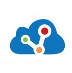 Venture Domain Hosting Support