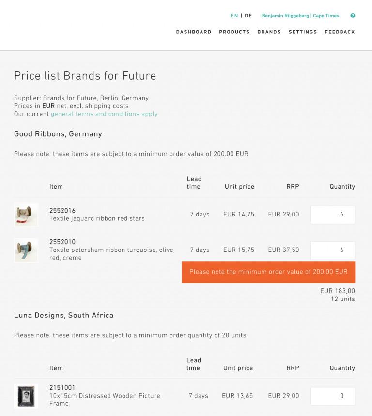 mtmfair-order-stock-from-supplier.jpg