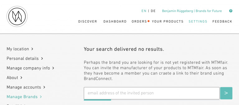 mtmfair-invite-brands-step-1.jpg