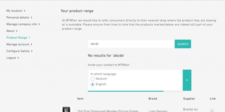 mtmfair-retailers-invite-brands-5.png