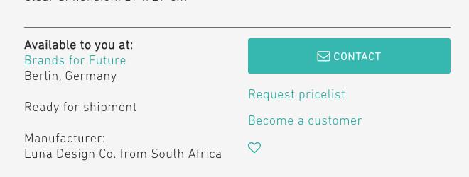 non-visibile-price.jpg