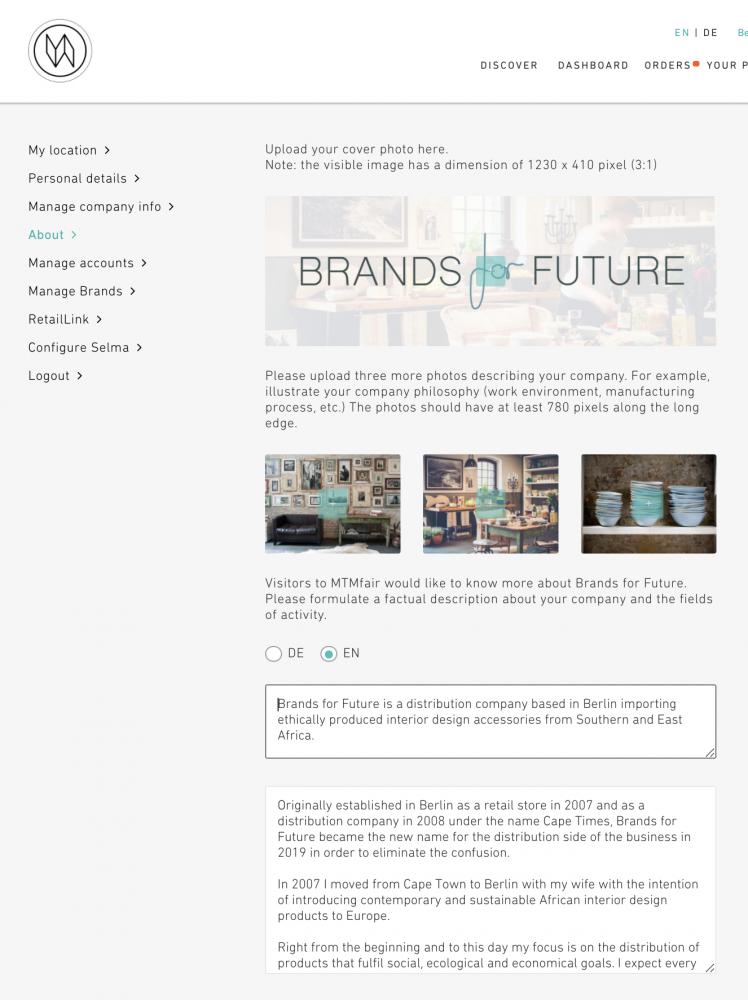 mtmfair-profile-page-distributors.png