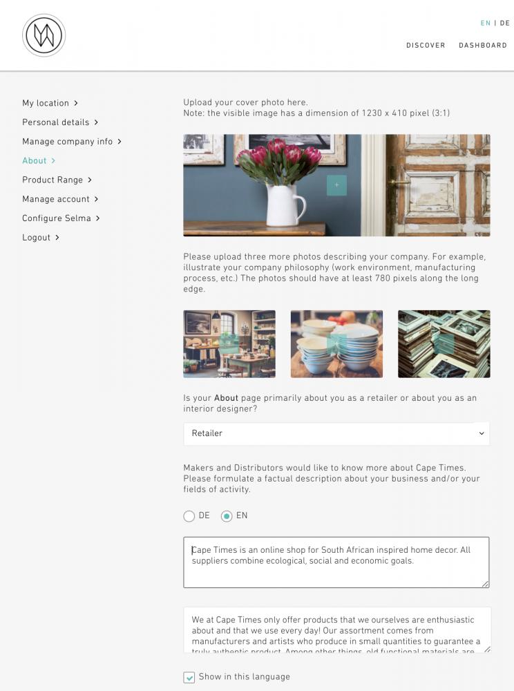 mtmfair-profile-page-retailers.png