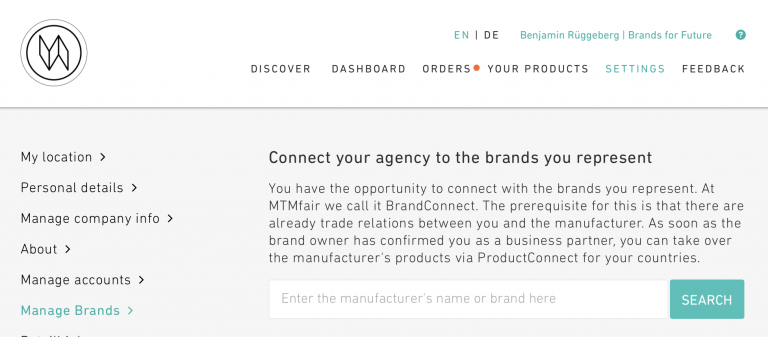 mtmfair-connecting-brands.png