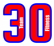 TeamFitness30 Helpdesk