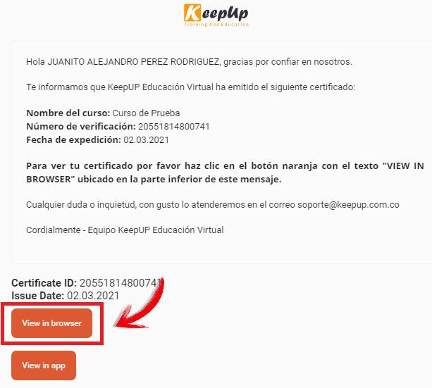 correo-sertifier.png