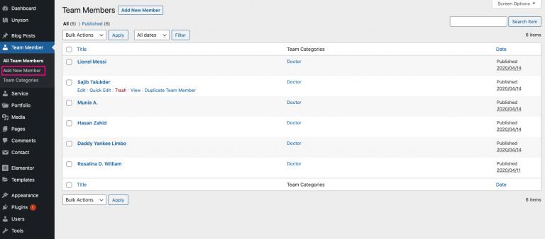 Screenshot-at-May-10-08-54-14.png