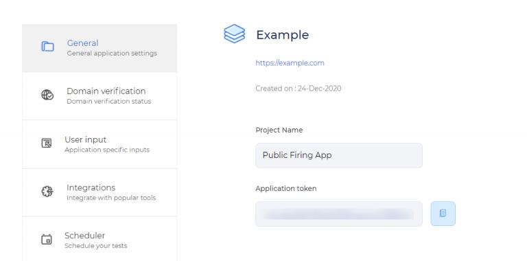app-token.png