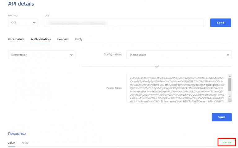 API-response-check.png