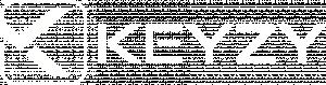 keyzy logo