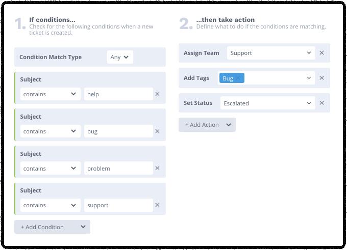settings-rule-create.png