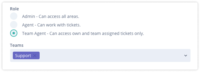 tickets-role-team-agents.png