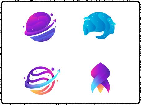 Logo-Design-Drafts.png