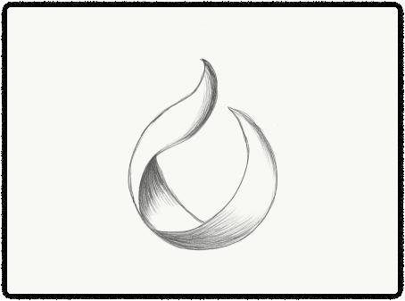 HelpSpace-logo-sketch.png