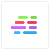 apple-touch-icon-170x170.png