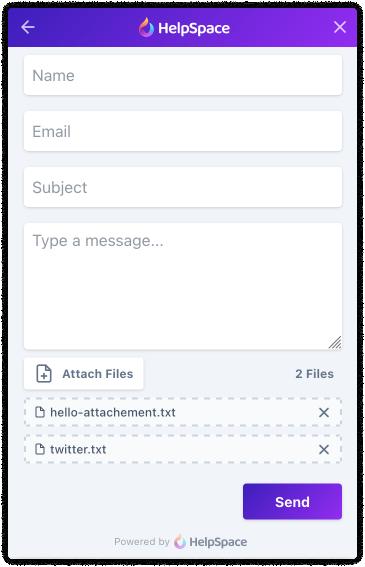 Widget-Attach-Files-2.png