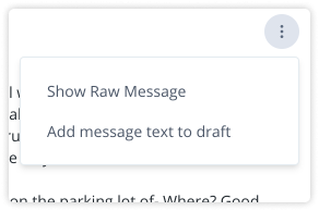 Ticket-Forward-more-messages.png