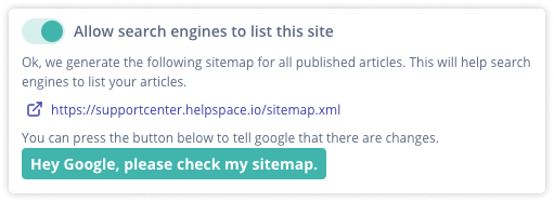 docs-sitemap.png