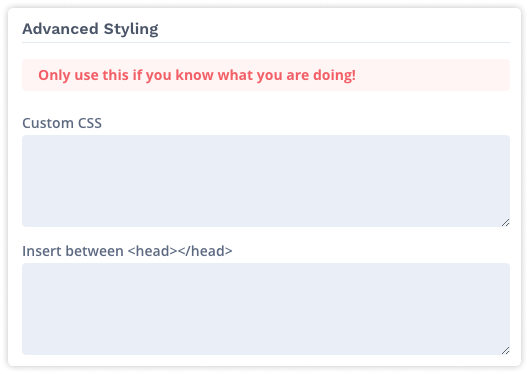 docs-advanced-styling.png