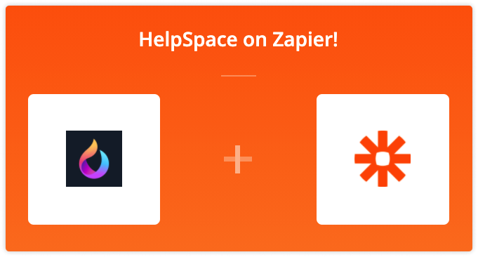 Zapier-Integration.png