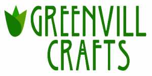 Greenvill Crafts