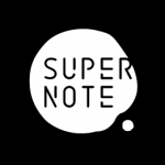 Supernote Support Center